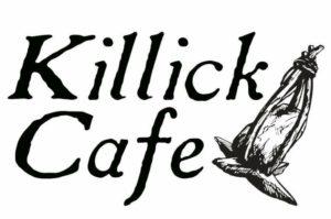 Killick Cafe