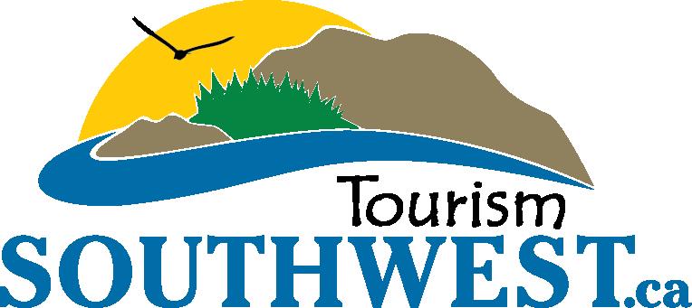Tourism Southwest