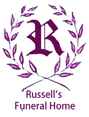 Russell's Funeral Home