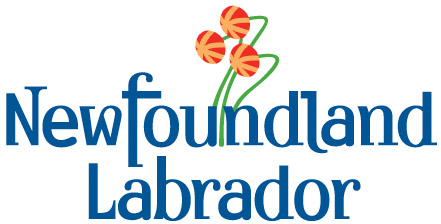 Government of Newfoundland & Labrador