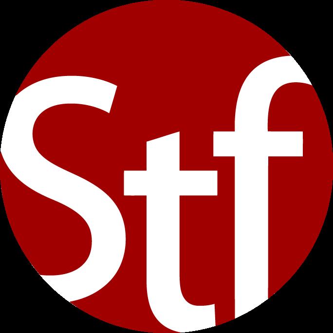 Stephenville Theatre Festival
