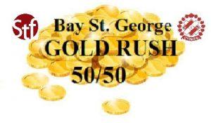 BSG Goldrush