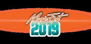 MusicFEST 2019 @ Stephenville Dome