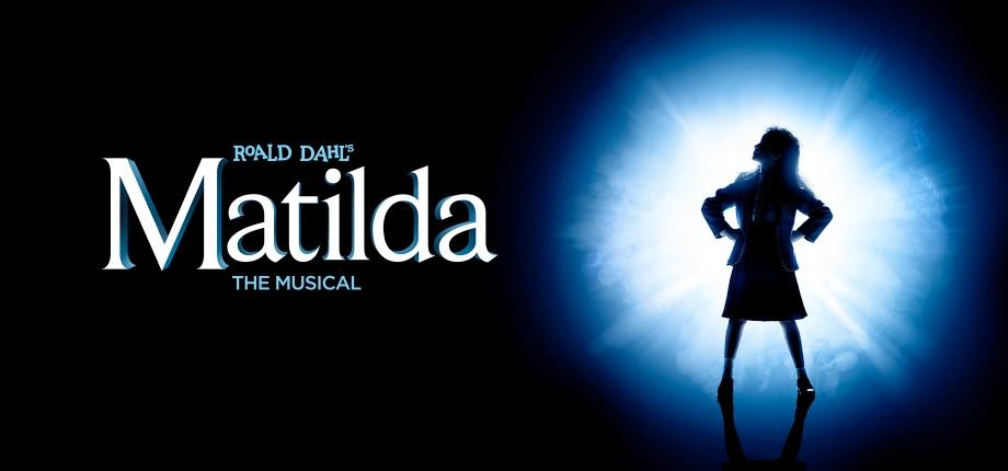 Matilda_2 2