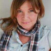 Heather Braaten headshot
