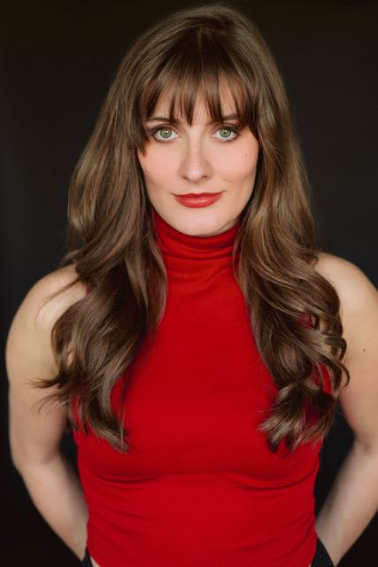Madison Hayes-Crook